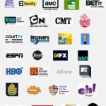 broadcast_cable_logos